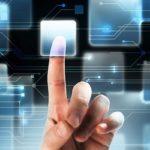 Digitalizzazione: il processo chiave della quarta rivoluzione industriale. Un esempio pratico