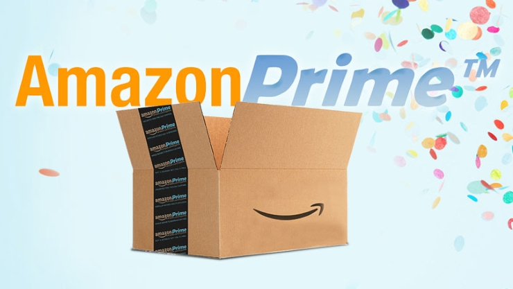 Amazon Prime: come disdire