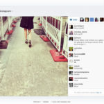 Come cancellare un commento su Instagram