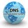 Come configurare DNS connessione sul computer