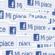 Come scoprire a cosa mette mi piace un amico su Facebook?