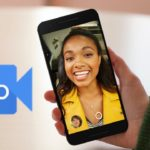 Alternativa a FaceTime: Videochiamare con Google Duo