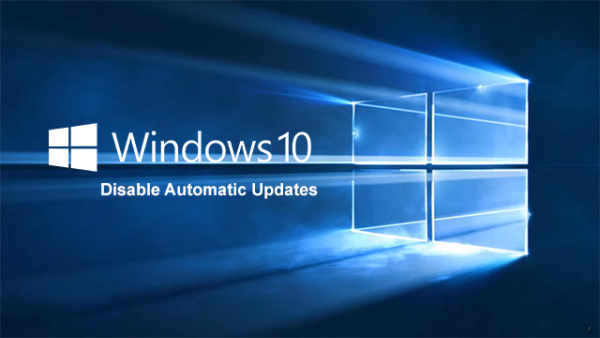 windows-10-auto-updates-e1438789777721