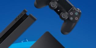 Come rendere più veloce la PS4 / Xbox One