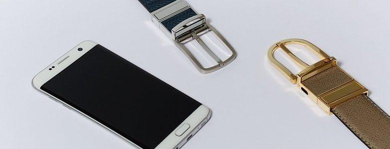 Gadget tecnologici per il 2017
