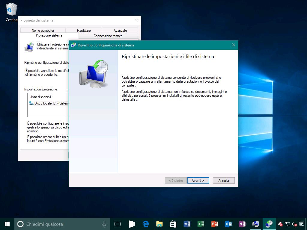 ripristino-configurazione-di-sistema-1-windows-10