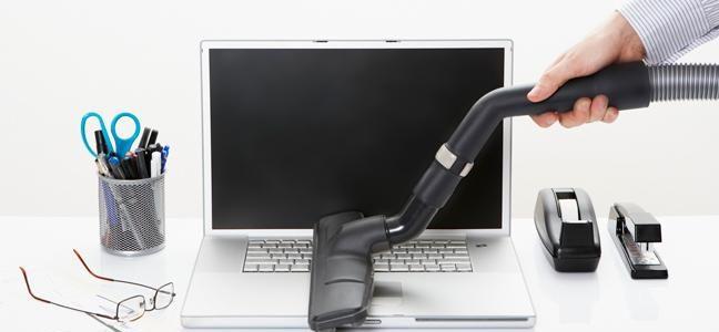 Vendere PC usato: come fare reset e cancellare dati PC