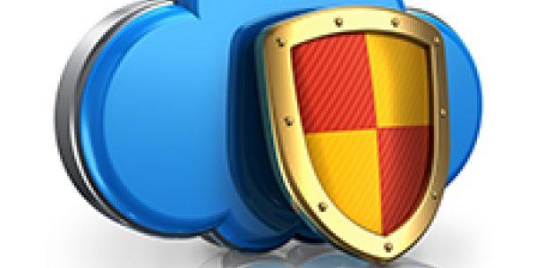 Come bloccare una applicazione tramite firewall di Windows