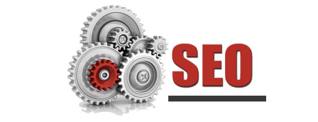 Come Impostare Robots.txt per sito/blog (SEO)
