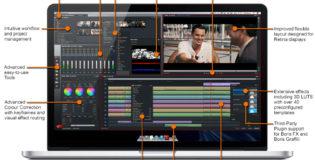 I migliori programmi per l'editing video