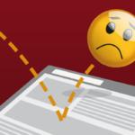 Come ridurre la frequenza di rimbalzo mantenendo sul sito i visitatori
