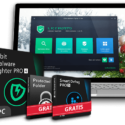 Alternativa a MalwareBytes
