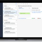 Programmi per controllare la posta su MAC