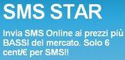 Pacchetti SMS Economici per Aziende