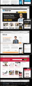 Buono Sconto per Temi WordPress PremiumPress
