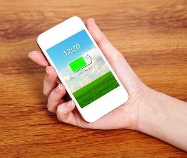 Le peggiori applicazioni che consumano batteria telefono
