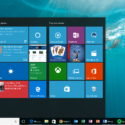 Come vedere chi ha effettuato login su Windows 10 Pro
