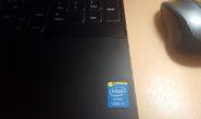Perchè i Mac non hanno etichetta Intel Inside