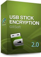 Proteggere Dati Chiavetta USB