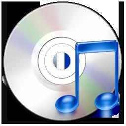 Perchè c'è il limite di 80 minuti nei CD