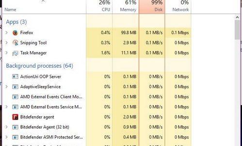 Windows 10: come accelerare avvio