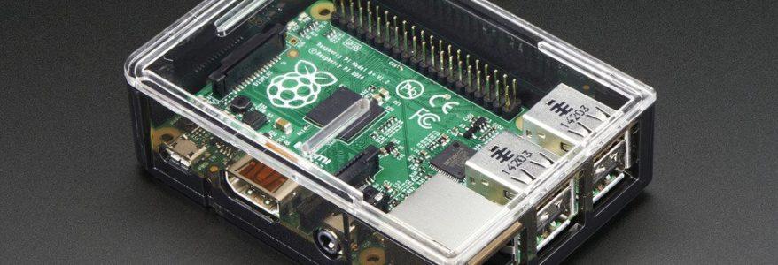 Miglior Case per Raspberry Pi