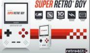 Miglior console per il retro gaming