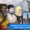 Migliori App per realtà virtuale (VR)