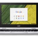 Come installare programmi Windows su Chromebook