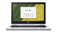 Come installare programmi Windows su Chromebook