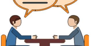 Colloqui di lavoro online falsi: come accorgersi della truffa