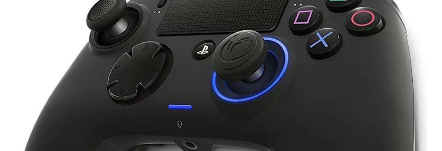 Come Connettere Joypad al PC