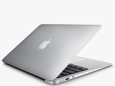 Cosa fare prima di vendere il proprio MAC
