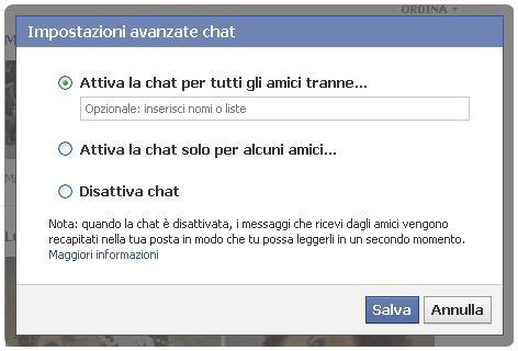 attiva-la-chat-per-tutti-gli-amici-tranne-facebook