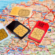 Best Sim cards For Travelling to European International locations