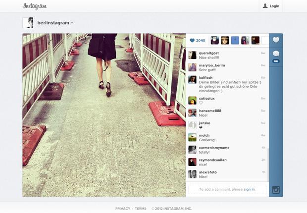 commenti_instagram