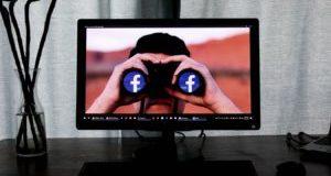 Come non far vedere foto di Facebook a un amico