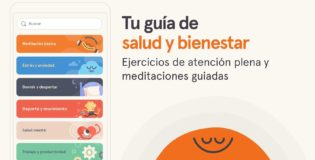 Le migliori app di mindfulness e meditazione