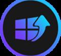 IObit Software Updater: aggiornamento automatico di applicazioni