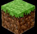 Le migliori alternative a Minecraft su PC