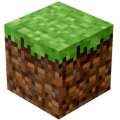 Le migliori alternative a Minecraft su PC