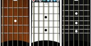 Le migliori app di strumenti musicali virtuali (per dispositivi mobili e desktop)