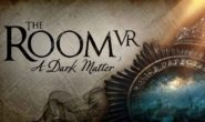 A Darkish Matter – Una parata di enigmi soprannaturali che ti terranno in punta di piedi
