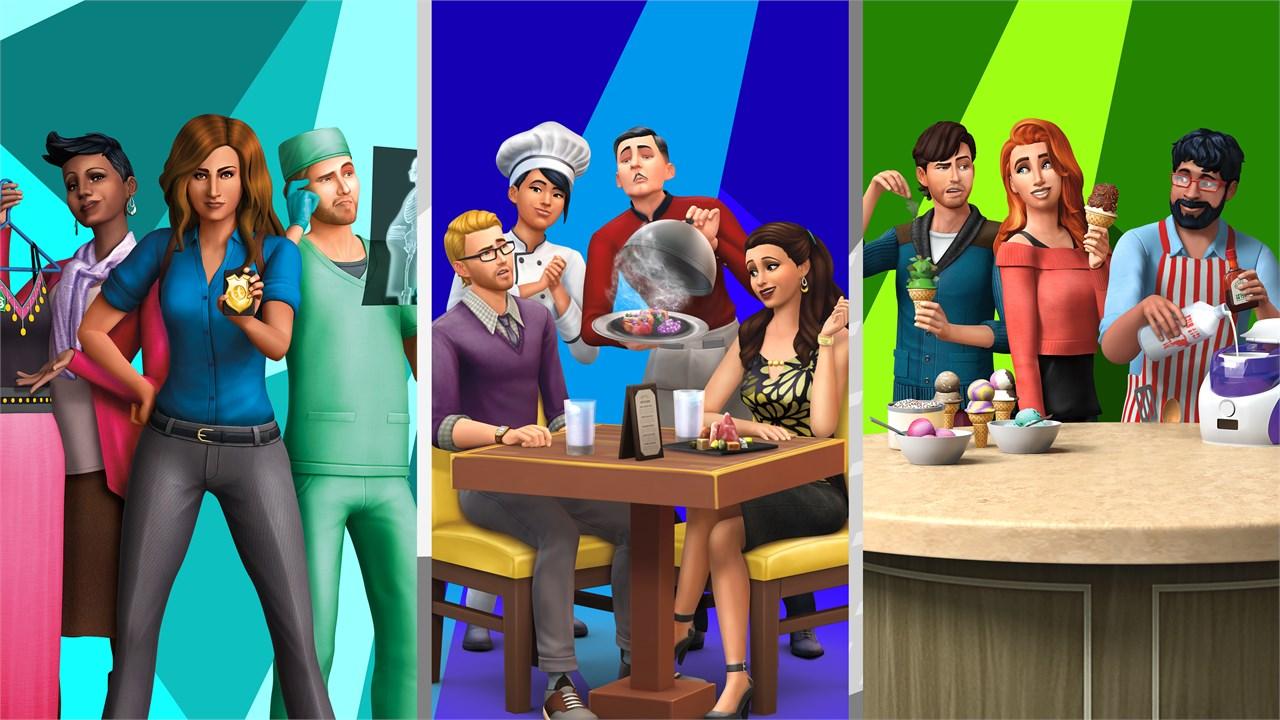 """https://www.becomegeek.com/wp-content/uploads/2020/04/1587326665_296_www.softonic.com """"width ="""" 1280 """"top ="""" 720 """"/> </p> <p> Pochi giochi sono più popolari di <strong> The Sims </strong>. Il simulatore sociale di Digital Arts continua a suscitare scalpore con ogni nuova puntata o espansione che colpisce il mercato. La sua modalità di gioco è quella che già conosci: dobbiamo creare un personaggio e dargli una vita, cioè che la sua casa sia adeguata, trovargli un lavoro in modo che possa vivere bene, stabilire buoni rapporti sociali, ecc. Se ve lo portiamo in questo elenco è perché <strong> è fantastico per qualcuno che non è abituale nel mondo dei videogiochi </strong>dal momento che è un titolo molto intuitivo. </p> <p> Va notato che The Sims non ha multiplayer in quanto story. Questa è una delle grandi richieste che sono state fatte alla Digital Arts da molto tempo, a tal punto che le voci su ogni nuova puntata sono costanti. Quindi perché lo inseriamo in questo articolo? Bene, attraverso una mod <strong> creata dalla group </strong> puoi installare questa modalità on-line. In questo modo, tu e il tuo amico potete essere nello stesso gioco e condividere la traiettoria. </p> <p><!-- Start shortcoder --> </p> <p class="""
