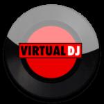 Scopri come mixare come il miglior DJ con questi tutorial video