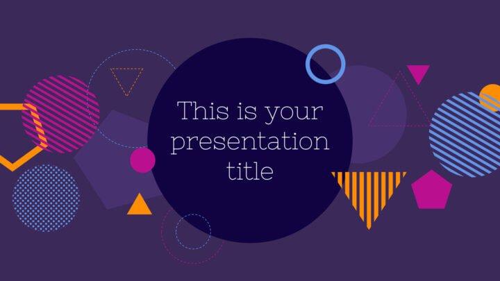 Migliori modelli PowerPoint