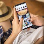 I migliori filtri per Storie Instagram