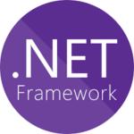 Come verificare la versione di NET Framework installata nel PC