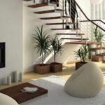 Tendenze 2021 per ristrutturare casa