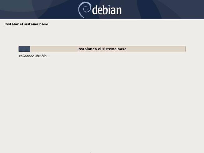 Installa Debian - 19